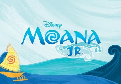 moanoa-jr